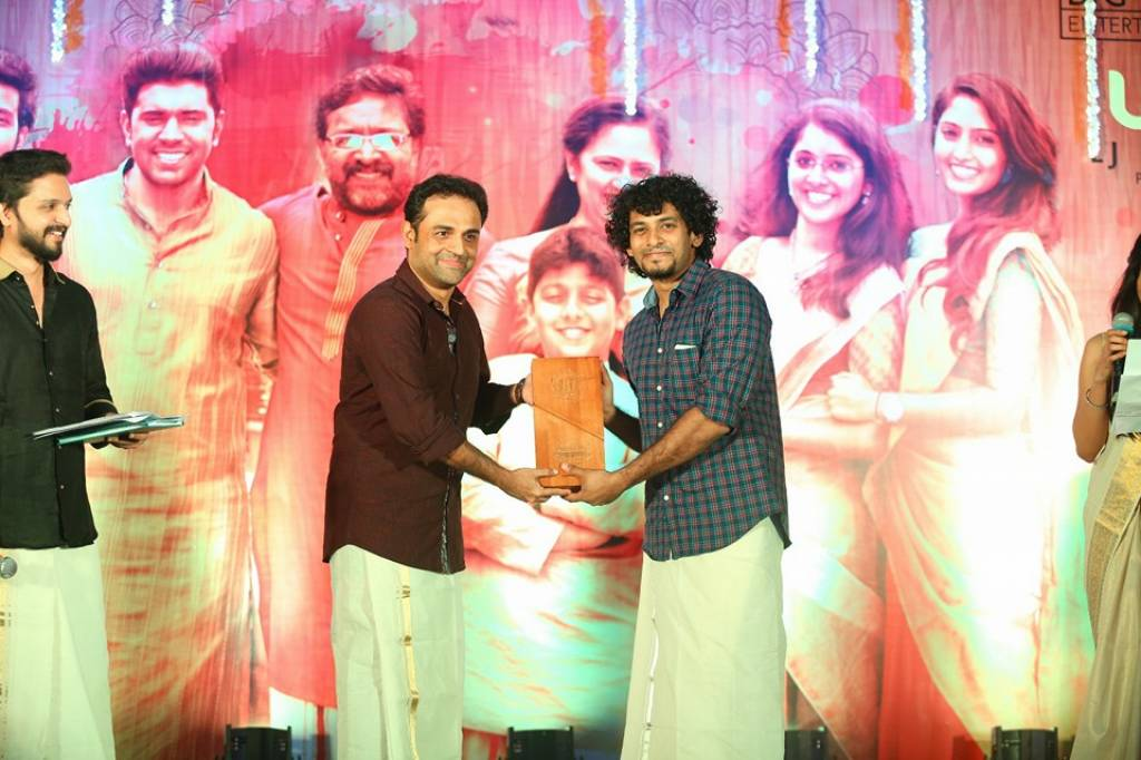 Jacobinte-Swargarajyam---111th-Day-Celebration_888.jpg