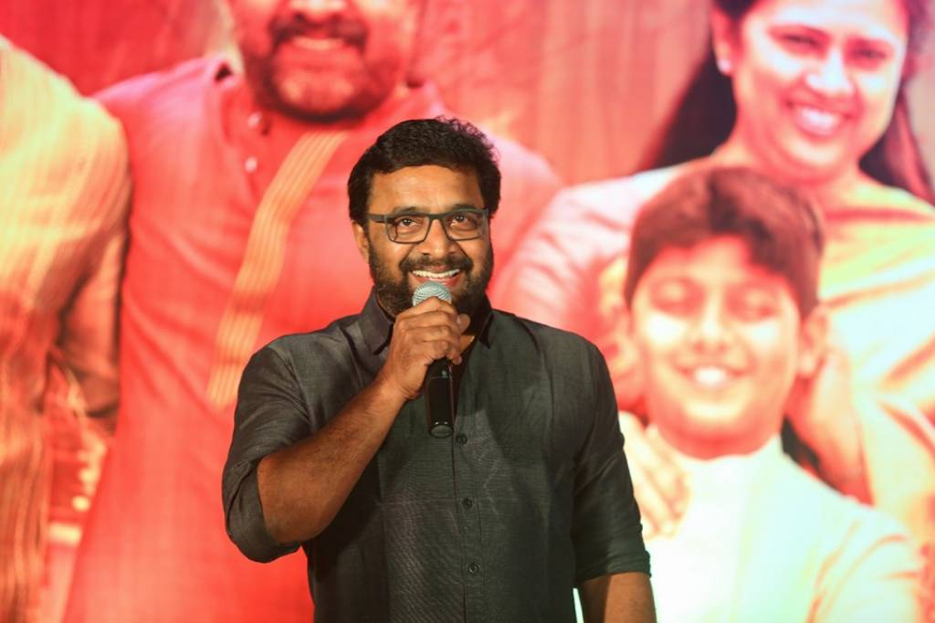 Jacobinte-Swargarajyam---111th-Day-Celebration_905.jpg