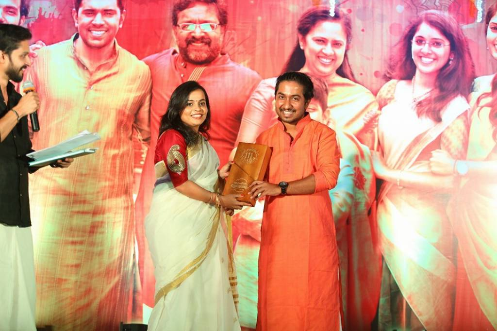 Jacobinte-Swargarajyam---111th-Day-Celebration_911.jpg