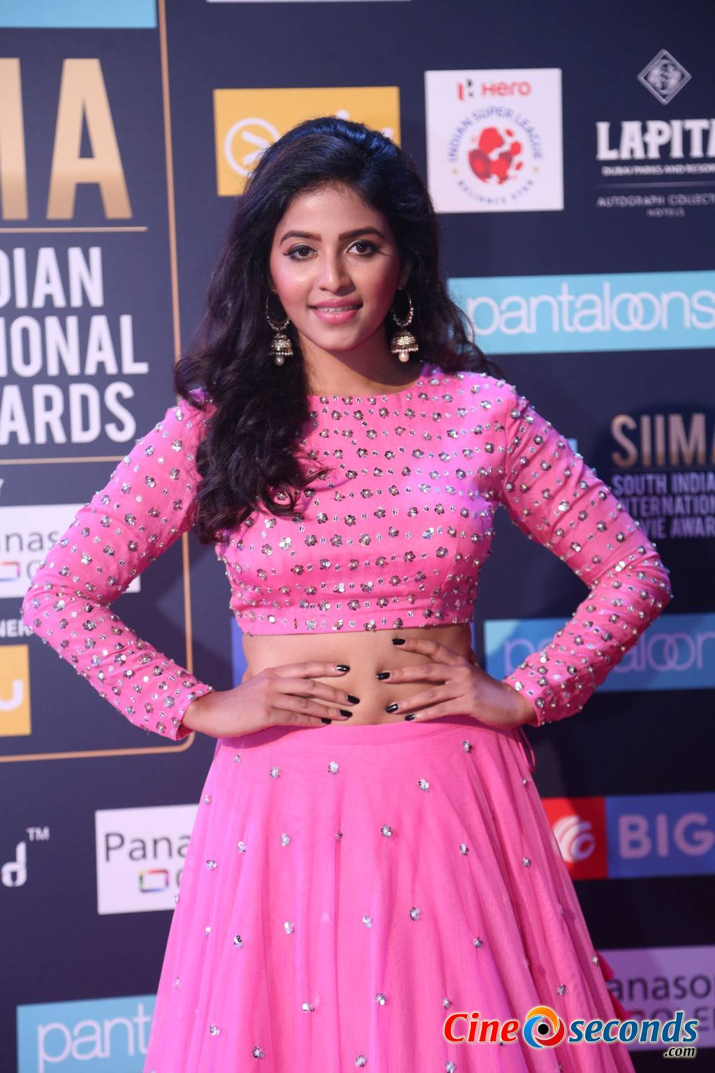 Anjali-at-SIIMA-2018-Photos-(1)_114571.jpg