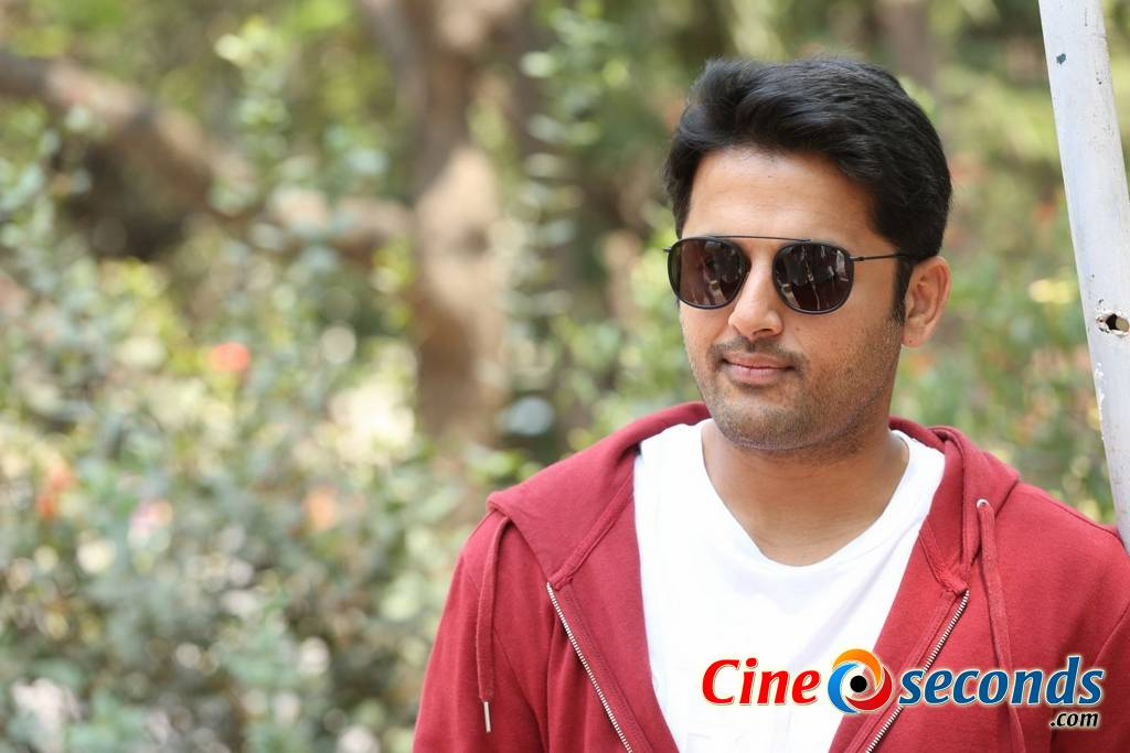 Chal-Mohan-Ranga-Actor-Nithiin-Interview-Stills-(11)_104419.jpg