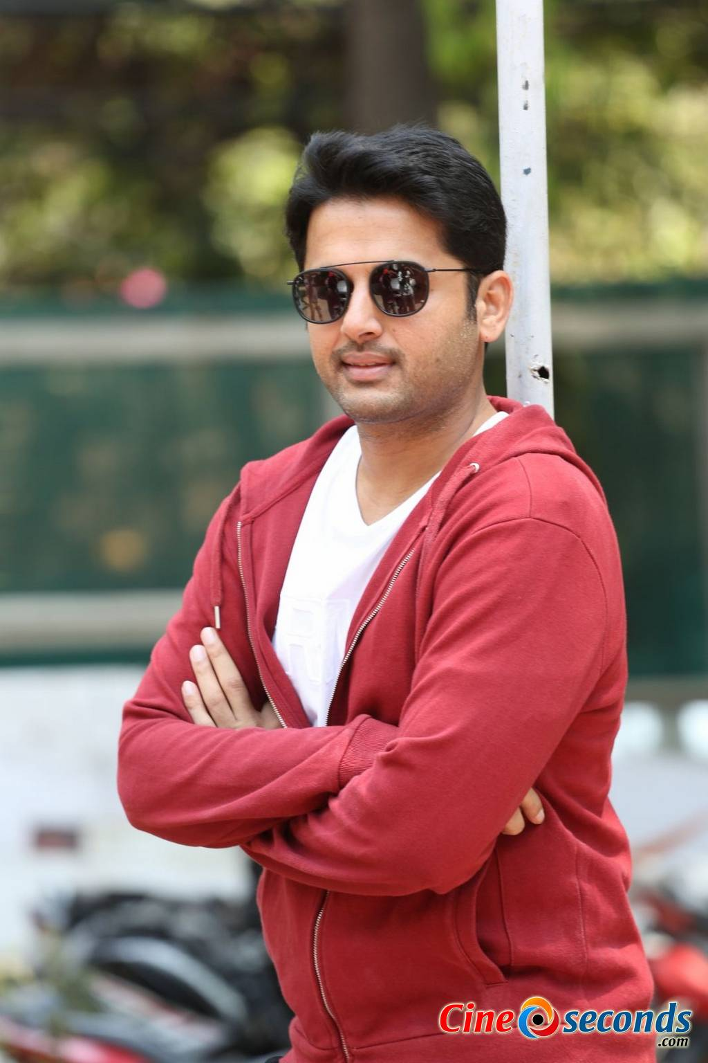 Chal-Mohan-Ranga-Actor-Nithiin-Interview-Stills-(22)_104430.jpg