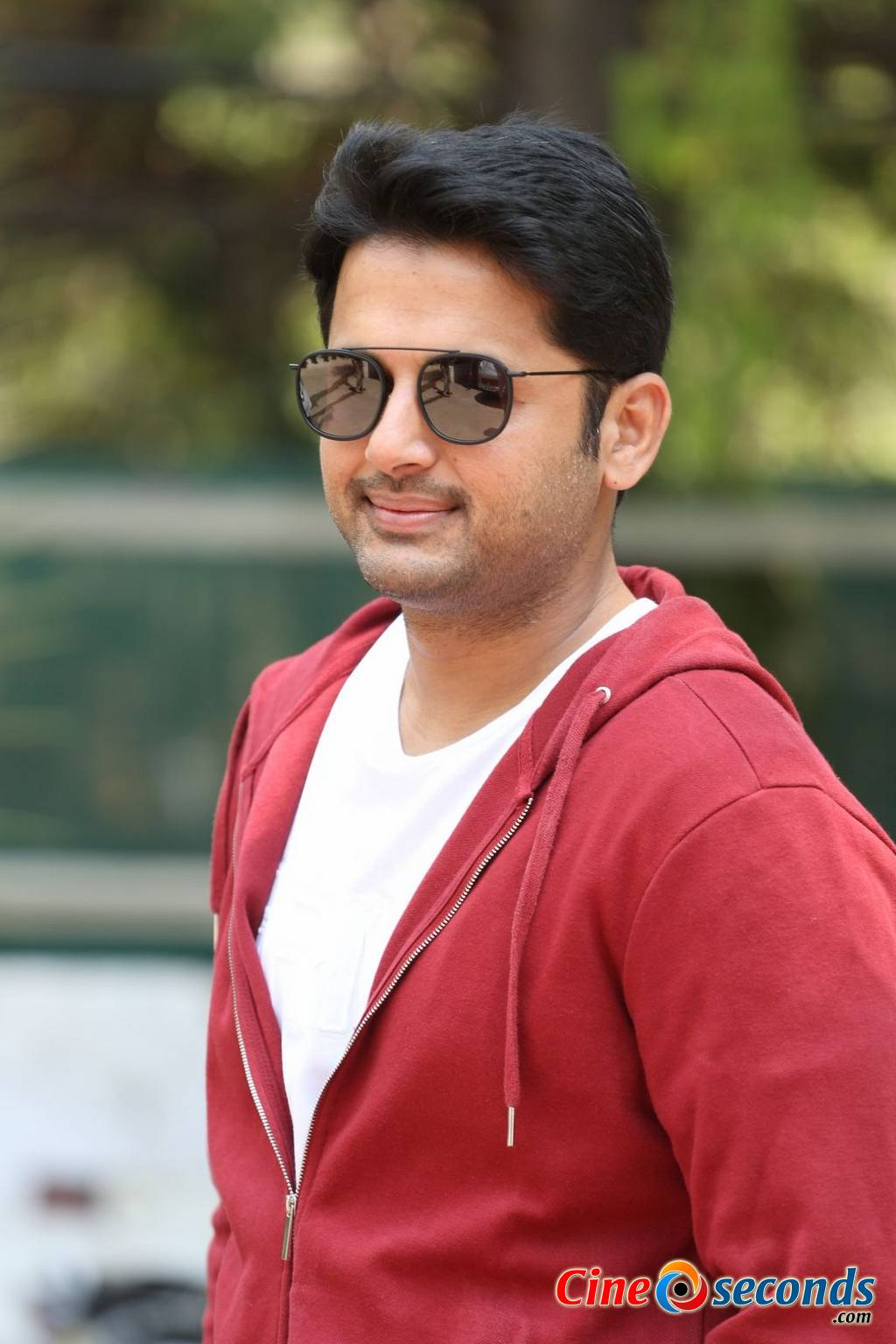 Chal-Mohan-Ranga-Actor-Nithiin-Interview-Stills-(3)_104411.jpg
