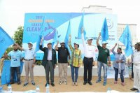 2017-International-Coastal-Cleanup-Event-Images-(15)
