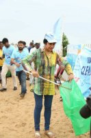 2017-International-Coastal-Cleanup-Event-Images-(16)