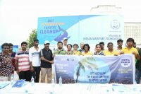 2017-International-Coastal-Cleanup-Event-Images-(20)