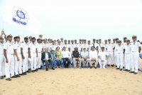 2017-International-Coastal-Cleanup-Event-Images-(21)