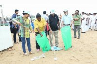 2017-International-Coastal-Cleanup-Event-Images-(22)