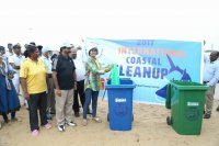 2017-International-Coastal-Cleanup-Event-Images-(24)