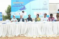 2017-International-Coastal-Cleanup-Event-Images-(27)