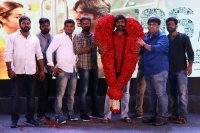 96-Movie-100-Days-Celebrations-Stills-(2)