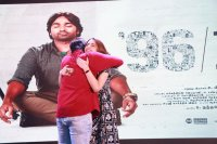 96-Movie-100-Days-Celebrations-Stills-(20)
