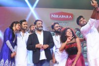 -Achayans-audio-launch-photos-(1)