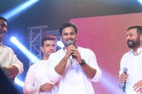 -Achayans-audio-launch-photos-(10)