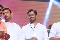 -Achayans-audio-launch-photos-(11)