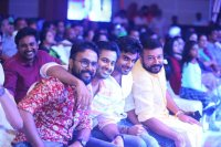 -Achayans-audio-launch-photos-(13)