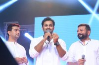 -Achayans-audio-launch-photos-(15)