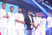 -Achayans-audio-launch-photos-(16)
