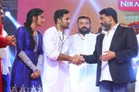 -Achayans-audio-launch-photos-(4)