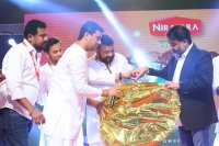 -Achayans-audio-launch-photos-(5)