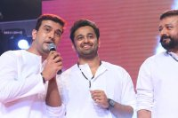 -Achayans-audio-launch-photos-(8)