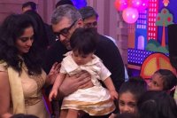 Ajith-Shalini-Son-1st-Birthday-Celebration-photos-(1)