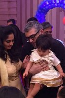 Ajith-Shalini-Son-1st-Birthday-Celebration-photos-(12)