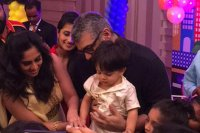 Ajith-Shalini-Son-1st-Birthday-Celebration-photos-(14)