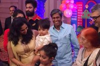 Ajith-Shalini-Son-1st-Birthday-Celebration-photos-(2)