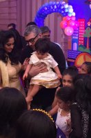 Ajith-Shalini-Son-1st-Birthday-Celebration-photos-(4)