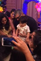 Ajith-Shalini-Son-1st-Birthday-Celebration-photos-(5)
