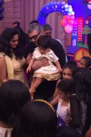 Ajith-Shalini-Son-1st-Birthday-Celebration-photos-(7)
