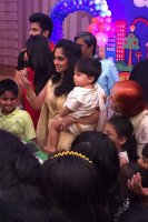 Ajith-Shalini-Son-1st-Birthday-Celebration-photos-(8)