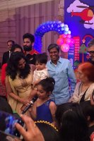 Ajith-Shalini-Son-1st-Birthday-Celebration-photos-(9)