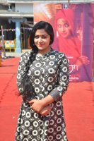 Ameera-Movie-Launch-(4)