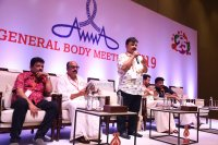 2019-AMMA-general-Body-meeting-(4)