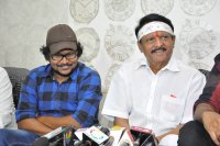 Angulika-Movie-Teaser-Launch-Stills-(10)