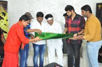 Angulika-Movie-Teaser-Launch-Stills-(11)