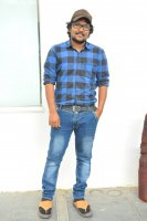 Angulika-Movie-Teaser-Launch-Stills-(14)