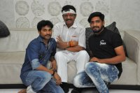 Angulika-Movie-Teaser-Launch-Stills-(16)
