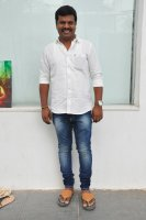Angulika-Movie-Teaser-Launch-Stills-(17)
