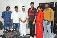 Angulika-Movie-Teaser-Launch-Stills-(3)