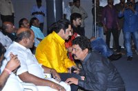 Anu-Vamsi-Katha-Movie-Audio-Launch-Stills-(3)