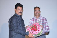 Anu-Vamsi-Katha-Movie-Audio-Launch-Stills-(7)