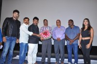 Anu-Vamsi-Katha-Movie-Audio-Launch-Stills-(8)