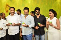 Apsara-Ice-Creams--More-Store-Launch-Gallery-(40)