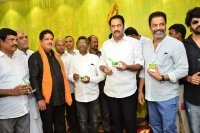Apsara-Ice-Creams--More-Store-Launch-Gallery-(41)