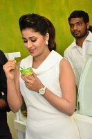 Apsara-Ice-Creams--More-Store-Launch-Gallery-(42)