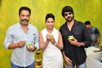 Apsara-Ice-Creams--More-Store-Launch-Gallery-(47)