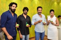 Apsara-Ice-Creams--More-Store-Launch-Gallery-(48)